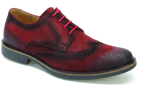 909036_palma_cherry_suede_S